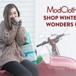 Summer styles from ModCloth