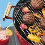 Tips for Your Next Barbeque