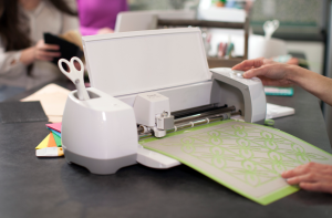 cricut-explore-one-machine