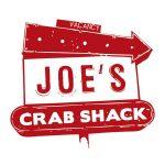 Kids Eat Free Now Thru September 30 at Joe's Crab Shack!