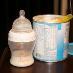 I Choose Members Mark Advantage Infant Formula Over Any Name Brand Formula