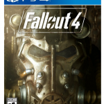 Fallout 4 is now 39.99 -Hurry Won't Last!