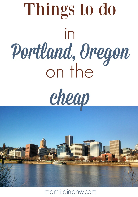 Natural Birth Center Portland Oregon