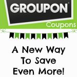 5 Tips on How to Save Money With Groupon