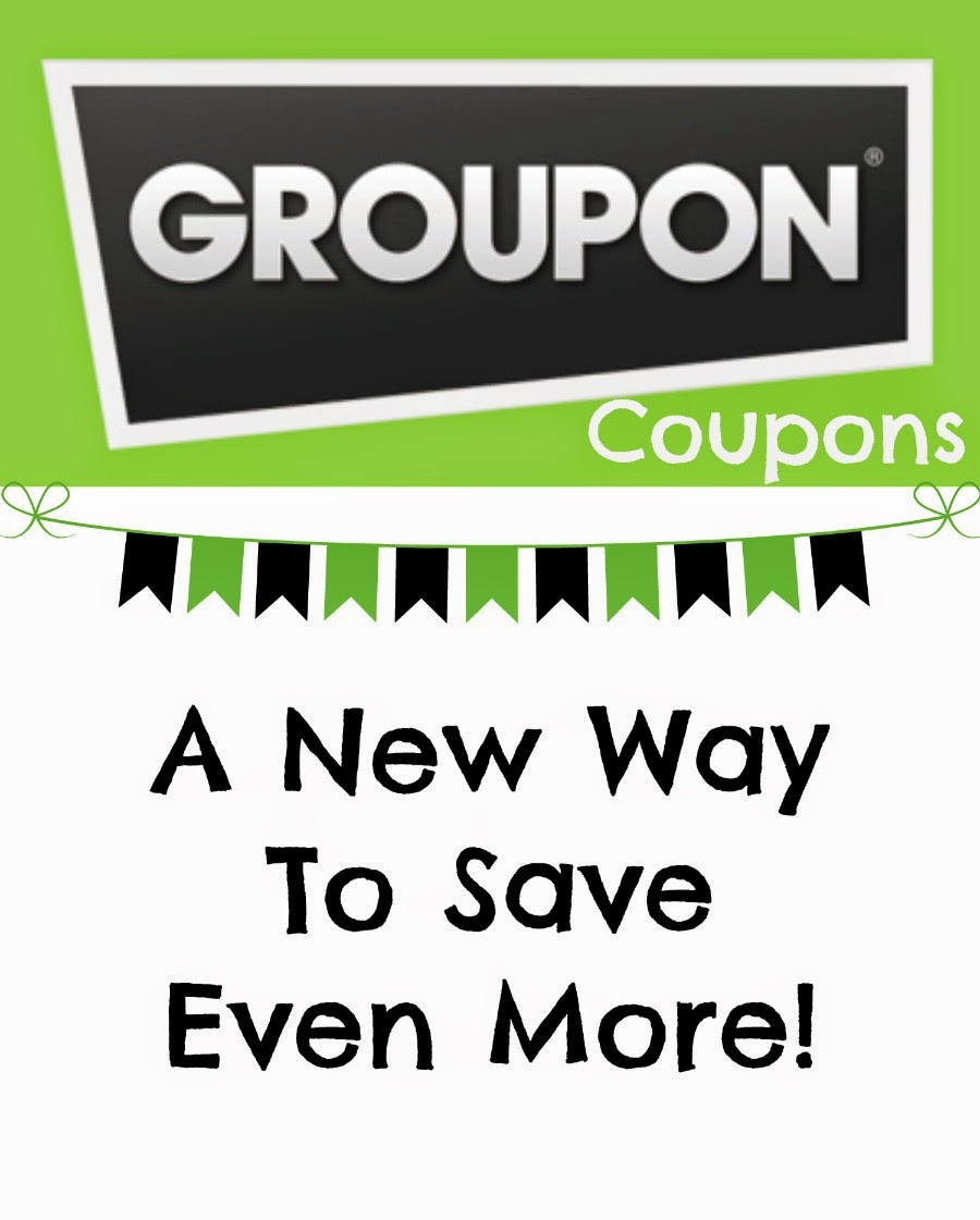 3b06ec2f29 5 Tips on How to Save Money With Groupon – Mom Life in the PNW