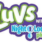 Save on LUVS Diapers With Printable Coupon! #ShareTheLUV