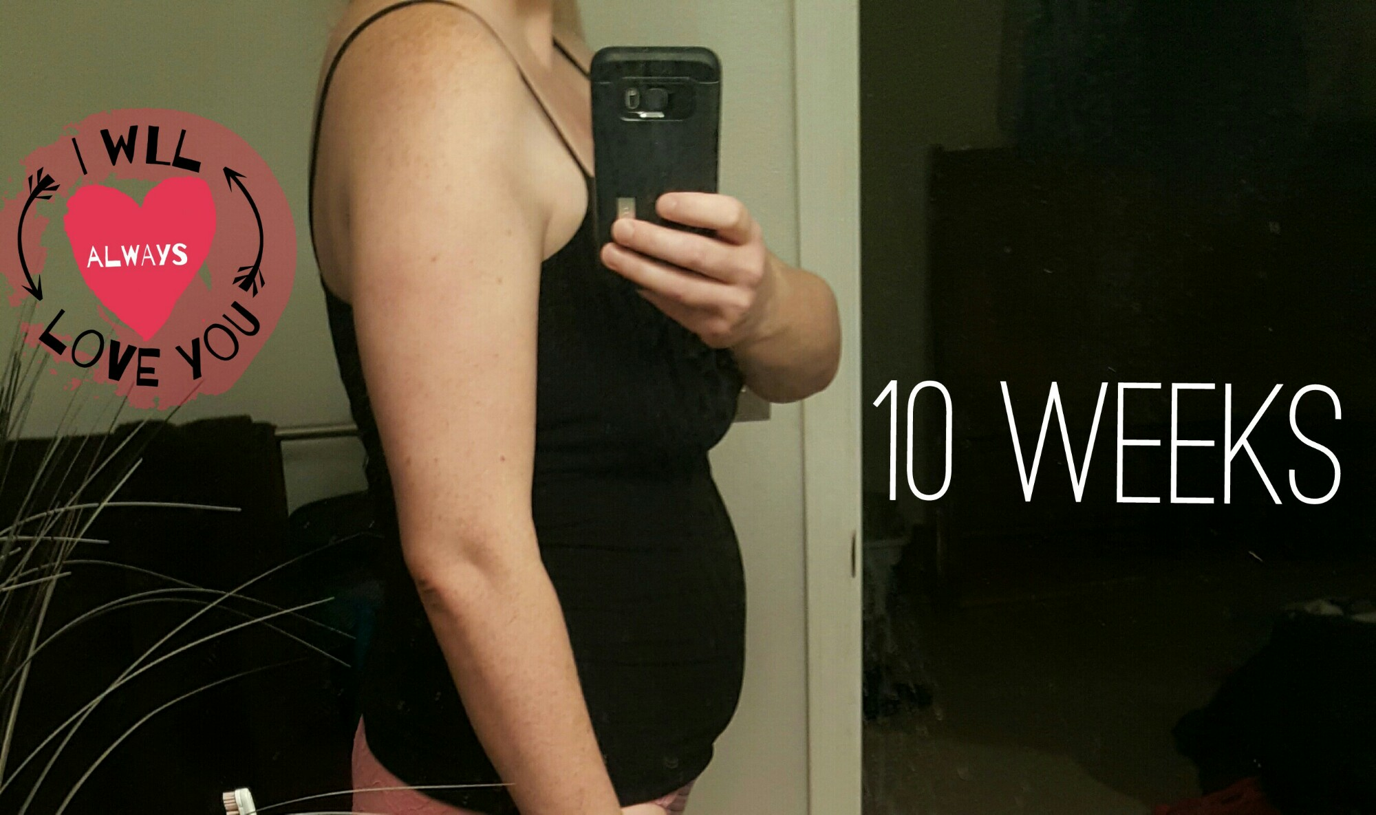 My Experience with a D&C for Miscarriage at 10 Weeks