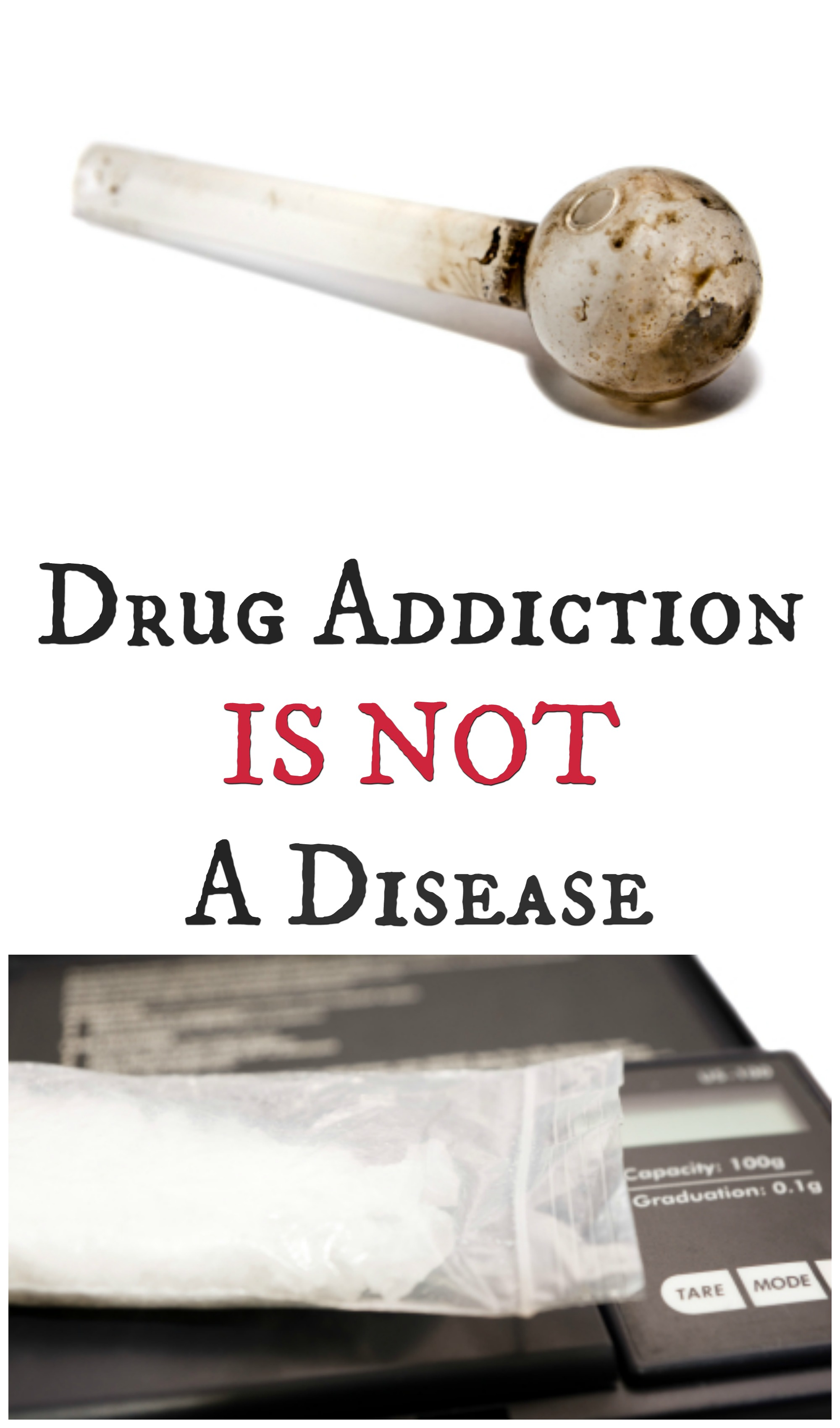 the disease of drug addiction Is there really a cure for addiction by elements behavioral health posted on september 22, 2009 in addiction n recovery or relief from a disease something (as a drug or treatment) that cures a disease a period or course of treatment.