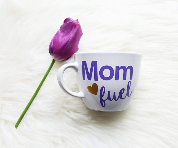 5 Cute Mom Found On – Etsy Life In The Pnw Mugs Coffee UVpqMGzS