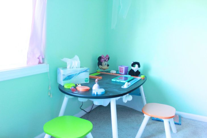 7 Must-Have Essentials for Toddler Sick Days!