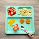 What Do You Feed a Picky Baby/Toddler?